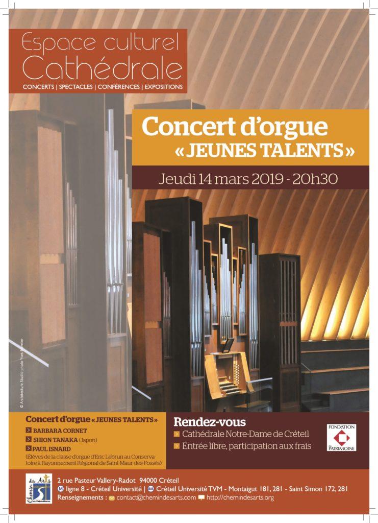 L'attribut alt de cette image est vide, son nom de fichier est 2019-03-14-3-LIVRAISON-affiche-concert-orgue-jeunes-talents-741x1024.jpg.