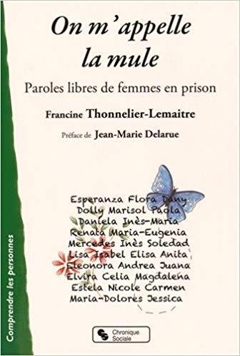 L'attribut alt de cette image est vide, son nom de fichier est francine-LEMAITRE-on-mappelle-la-Mule-2.jpg.