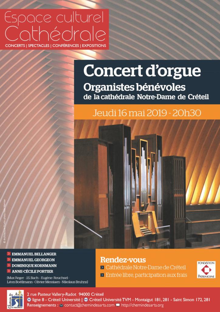 L'attribut alt de cette image est vide, son nom de fichier est 2019-05-16-affiche-A3-concert-orgue-benevoles-724x1024.jpg.