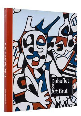 L'attribut alt de cette image est vide, son nom de fichier est 5-continents-editions-9788874392278-dubuffet-art-brut-cover.jpg.