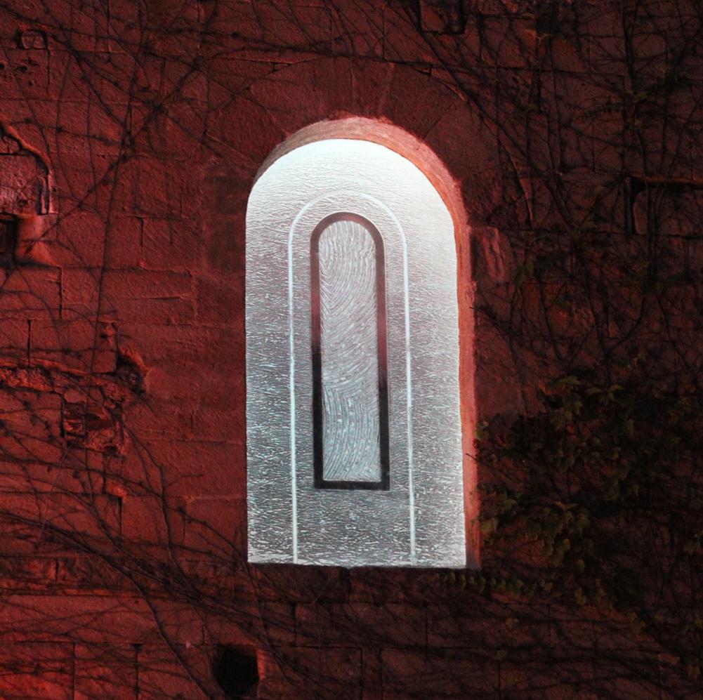 L'attribut alt de cette image est vide, son nom de fichier est abbaye-sylvanes-vitraux-opalescent.jpg.