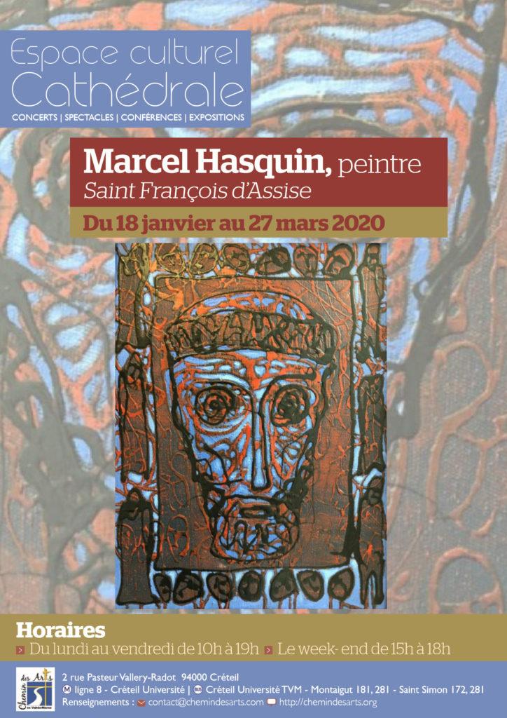 L'attribut alt de cette image est vide, son nom de fichier est 2020-01-18-affiche-Marcel-Hasquin-724x1024.jpg.