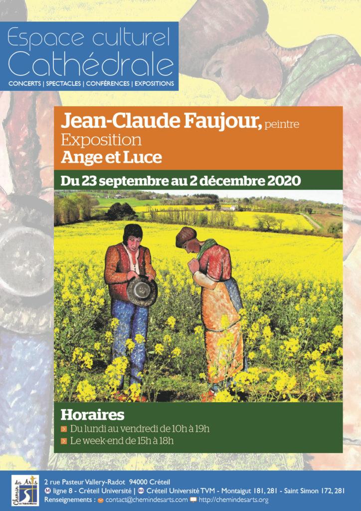L'attribut alt de cette image est vide, son nom de fichier est 2020-09-affiche-Jean-Claude-Faujour-724x1024.jpg.